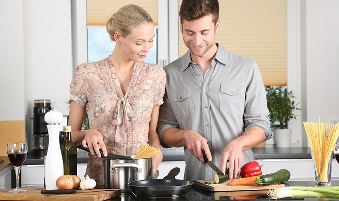 Biblical Meaning of Cooking in a Dream – Interpretation and