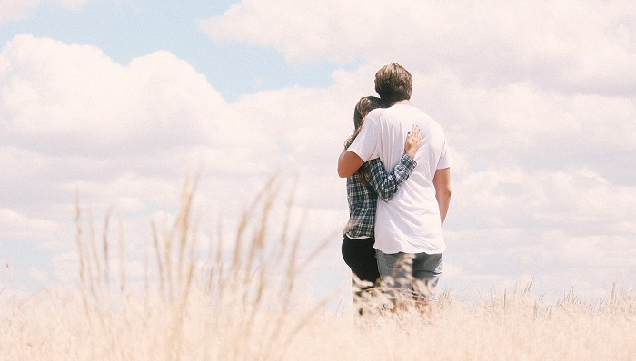 Hug – Dream Meaning and Interpretation