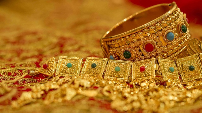 Dreams About Jewelry – Meaning and Interpretation