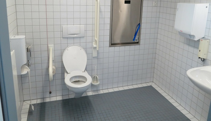 Dreams About Toilets – Interpretation and Meaning