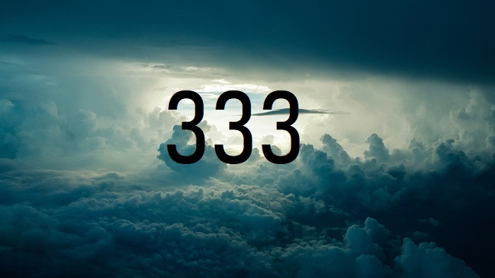 Spiritual and Biblical Meaning of 333