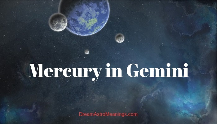 february 26 horoscope gemini gemini