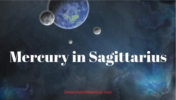 Sagittarius men who dont call