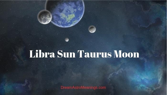 Taurus og Libra match gjør Gratis online dating Louisville KY