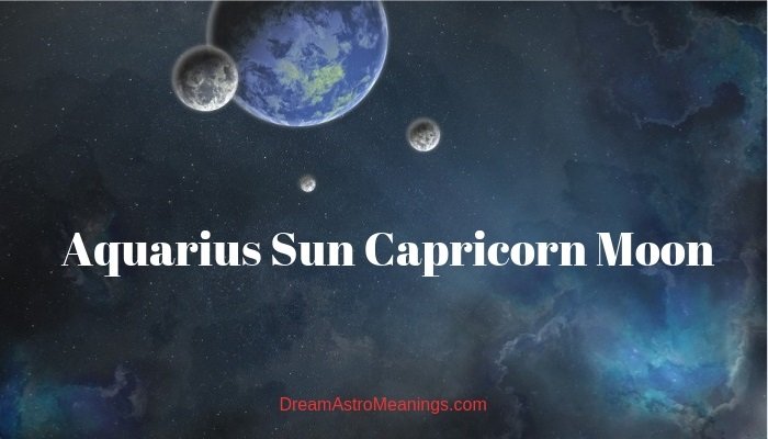 Sun And Moon Combinations For Success Vedic Astrology