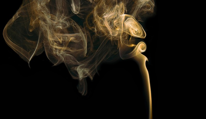 Smelling Smoke – Spiritual Meaning and Symbolism