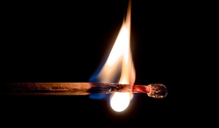 Spiritual Meaning of Smelling Sulfur