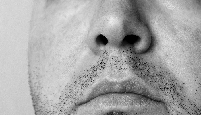 Itchy Nose – Meaning and Superstition